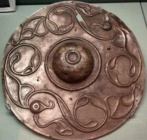 Celtic-Shield-La-Tene-Style-British-Museum-300x285